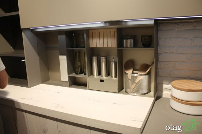 نور-مخفی-کابینت-آشپزخانه (4)