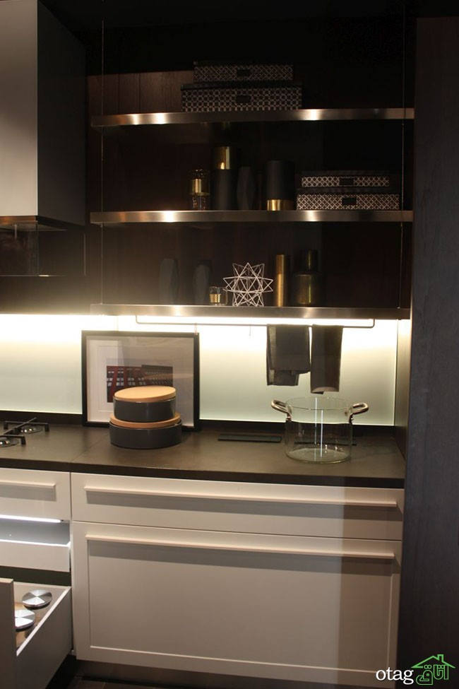 نور-مخفی-کابینت-آشپزخانه (5)