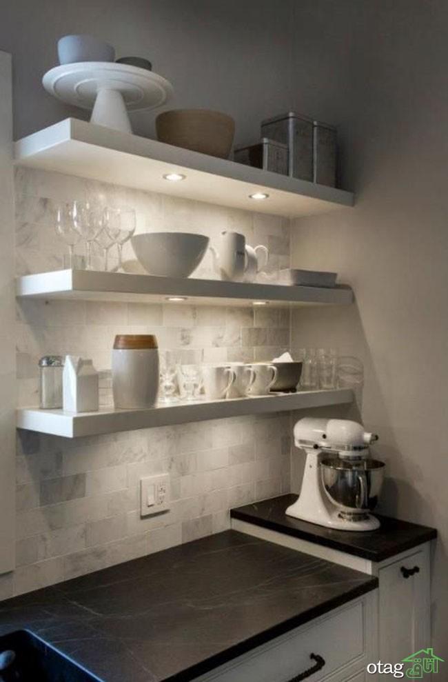 نور-مخفی-کابینت-آشپزخانه (6)