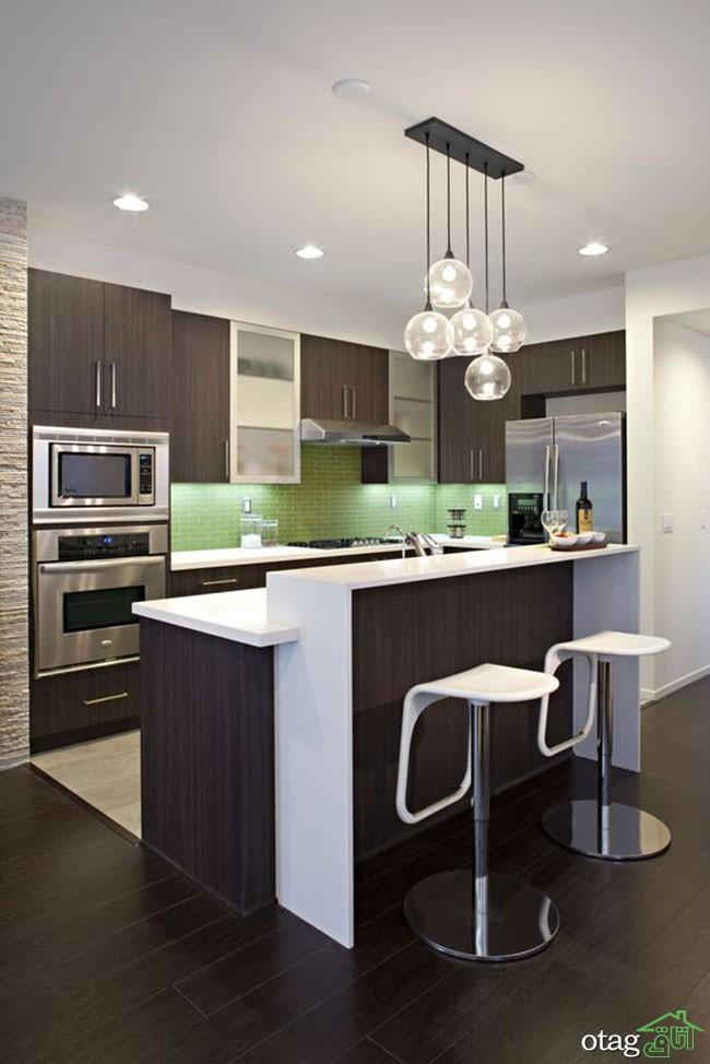 نور-مخفی-کابینت-آشپزخانه (7)