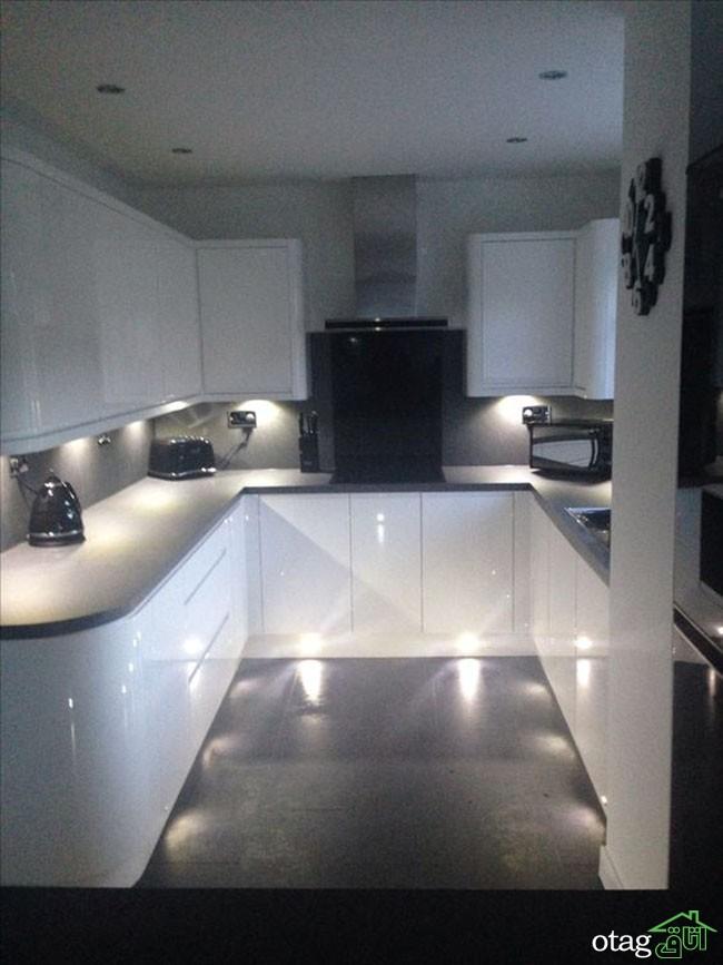 نور-مخفی-کابینت-آشپزخانه (8)