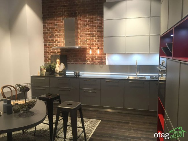نور-مخفی-کابینت-آشپزخانه (9)