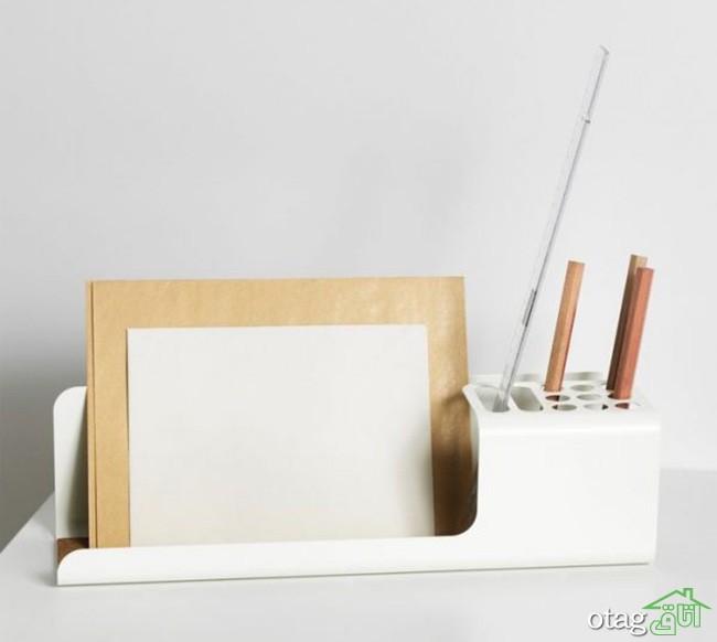 وسایل-روی-میز-کار (24)