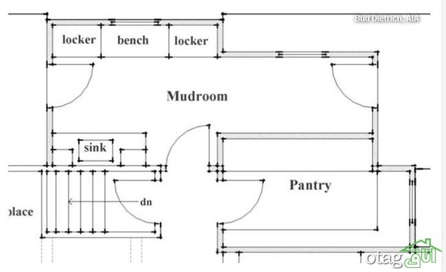پلان-معماری-مسکونی (5)