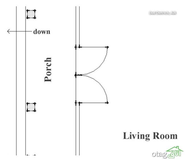 پلان-معماری-مسکونی (6)