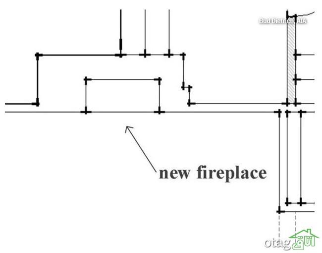 پلان-معماری-مسکونی (7)
