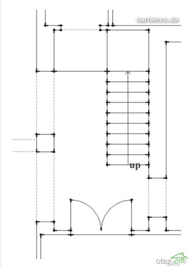 پلان-معماری-مسکونی (8)