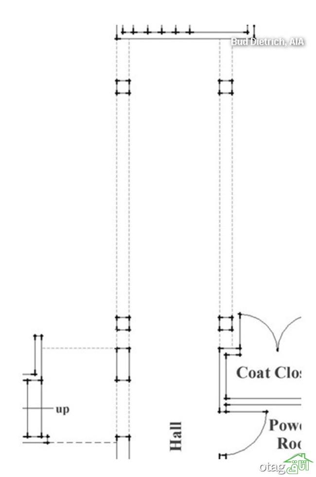 پلان-معماری-مسکونی (9)