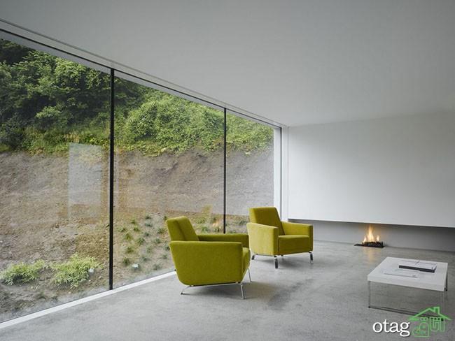 پنجره-تمام-شیشه-ای (1)