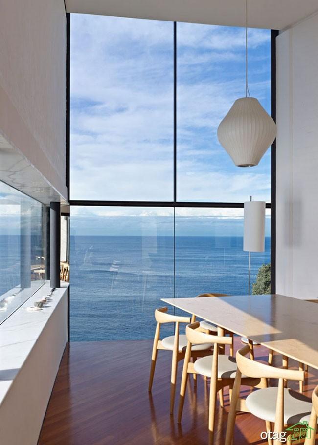 پنجره-تمام-شیشه-ای (14)