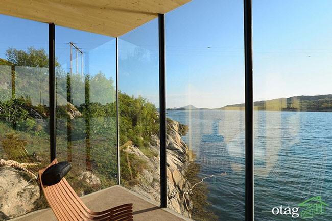 پنجره-تمام-شیشه-ای (2)
