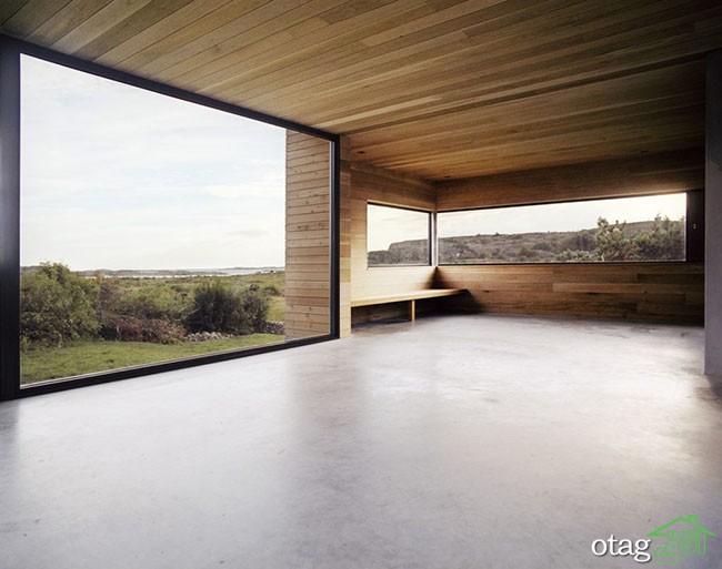 پنجره-تمام-شیشه-ای (3)