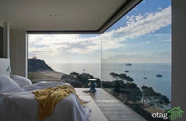 پنجره-تمام-شیشه-ای (4)