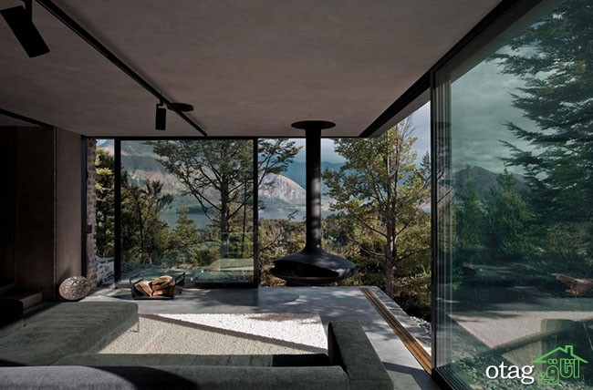 پنجره-تمام-شیشه-ای (5)
