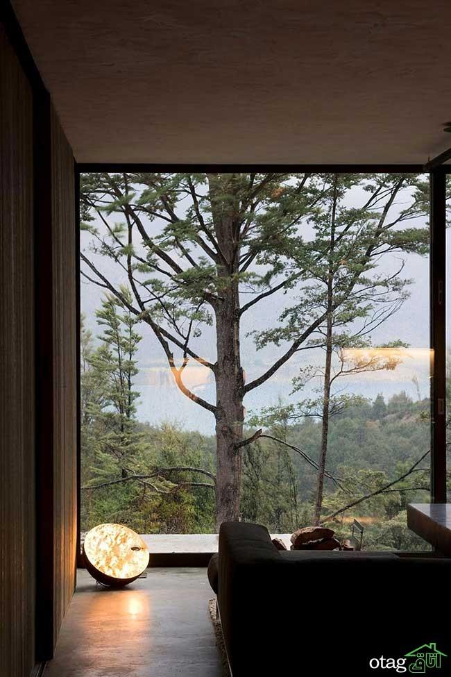پنجره-تمام-شیشه-ای (6)