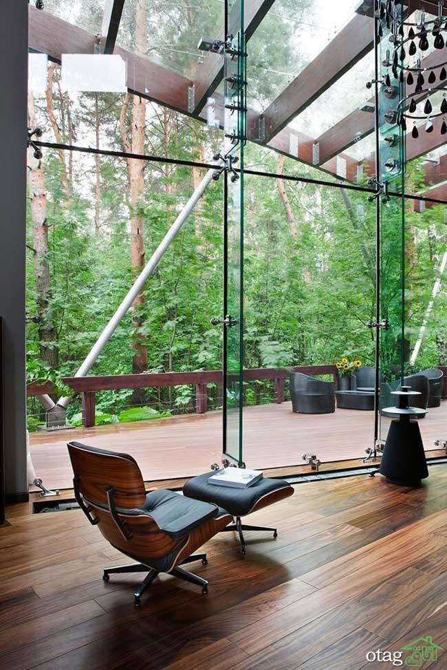 پنجره-تمام-شیشه-ای (9)