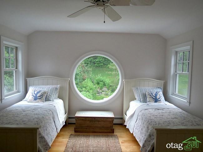 پنجره-گرد (18)