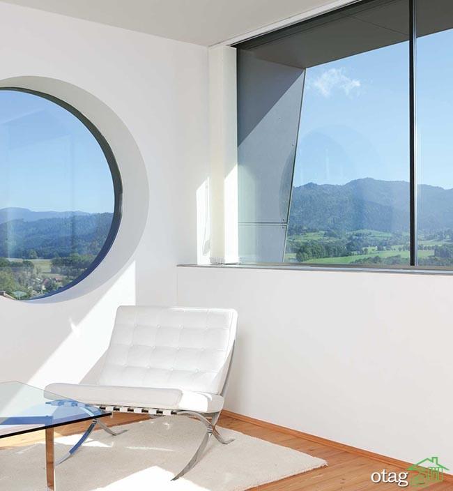 پنجره-گرد (2)