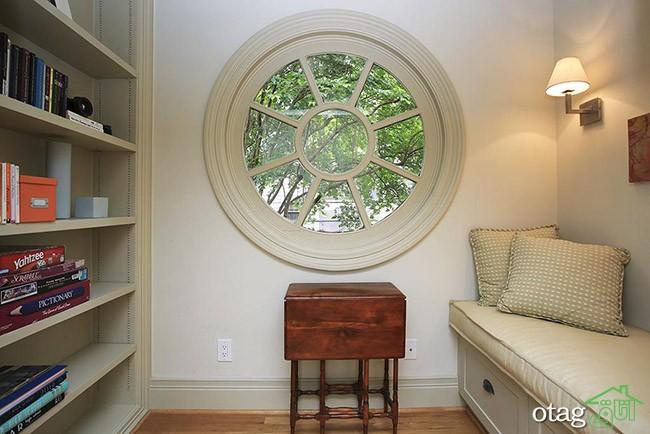 پنجره-گرد (7)