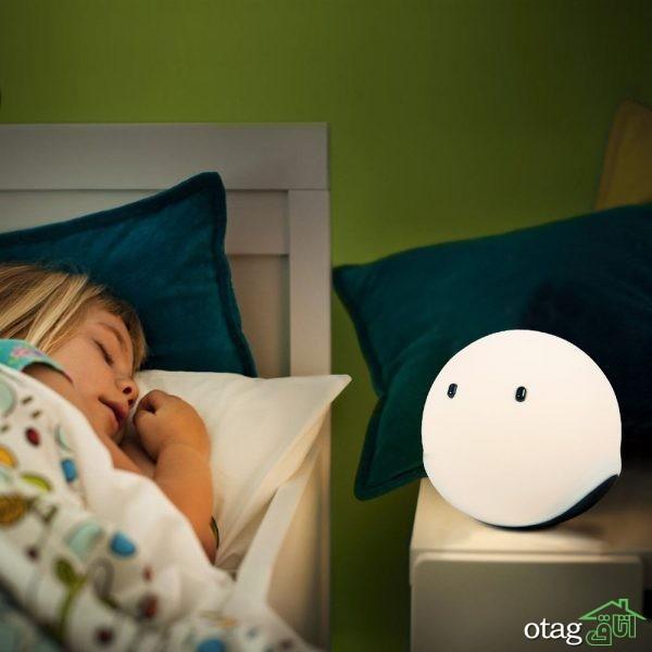 چراغ-خواب-بچه-گانه (4)