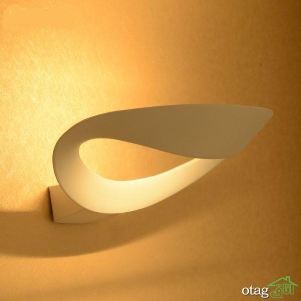 چراغ-دیواری-پذیرایی (23)
