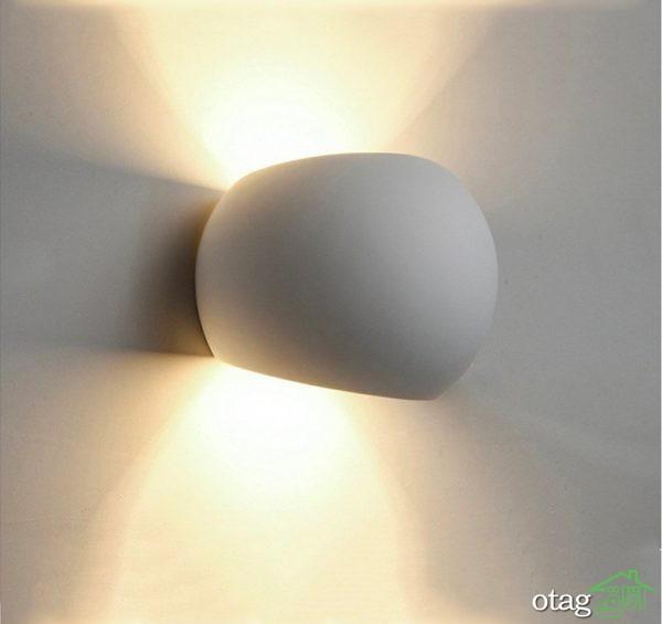 چراغ-دیواری-پذیرایی (25)