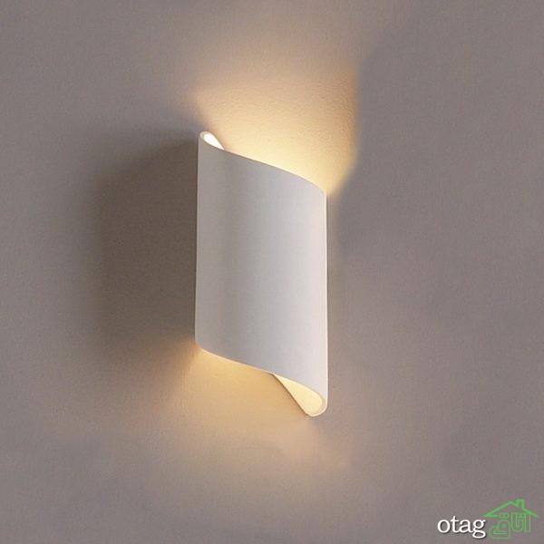 چراغ-دیواری-پذیرایی (26)