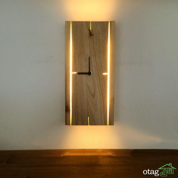 چراغ-دیواری-پذیرایی (34)