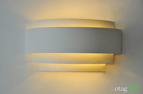 چراغ-دیواری-پذیرایی (36)