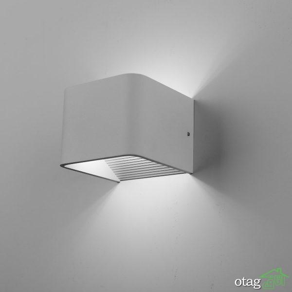 چراغ-دیواری-پذیرایی (37)