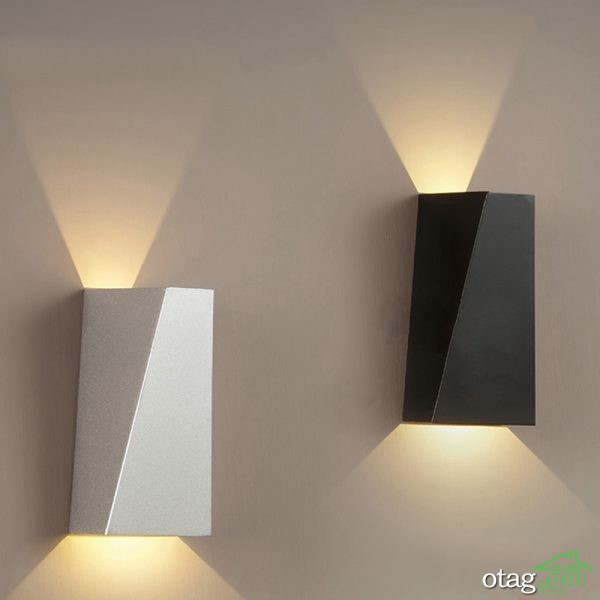 چراغ-دیواری-پذیرایی (40)