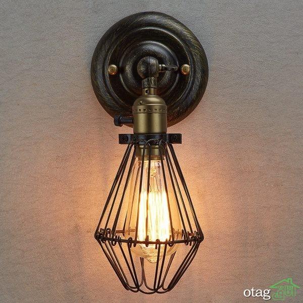 چراغ-دیواری-پذیرایی (8)