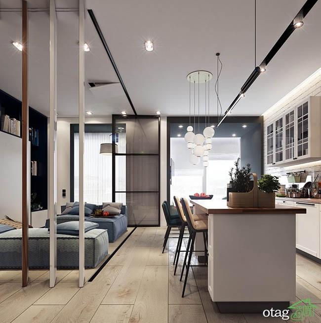 چیدمان-منزل-50-متری (21)
