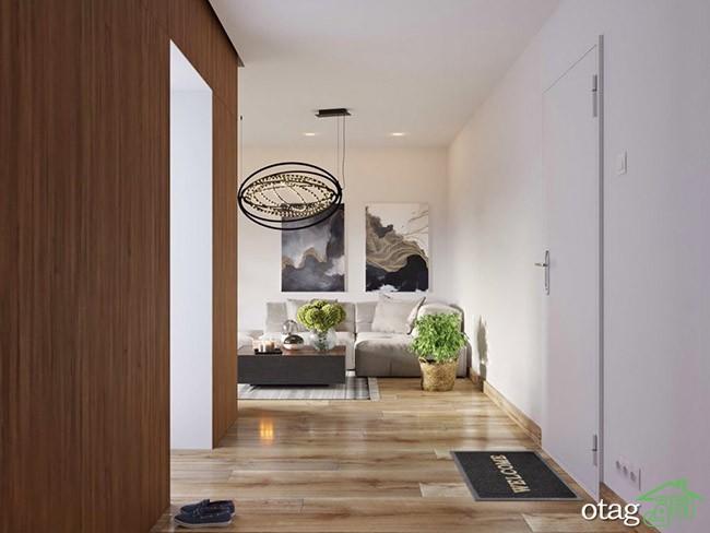 چیدمان-منزل-50-متری (3)