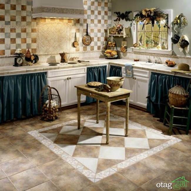 چیدمان-کاشی-آشپزخانه (11)