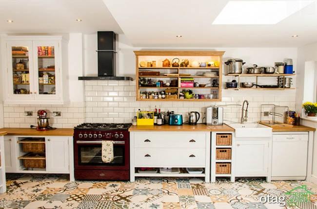 چیدمان-کاشی-آشپزخانه (22)