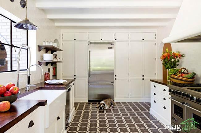 چیدمان-کاشی-آشپزخانه (25)
