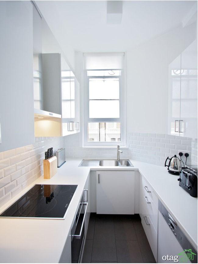 چیدمان-کاشی-آشپزخانه (27)