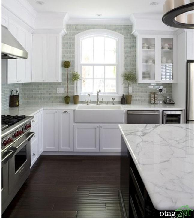چیدمان-کاشی-آشپزخانه (28)