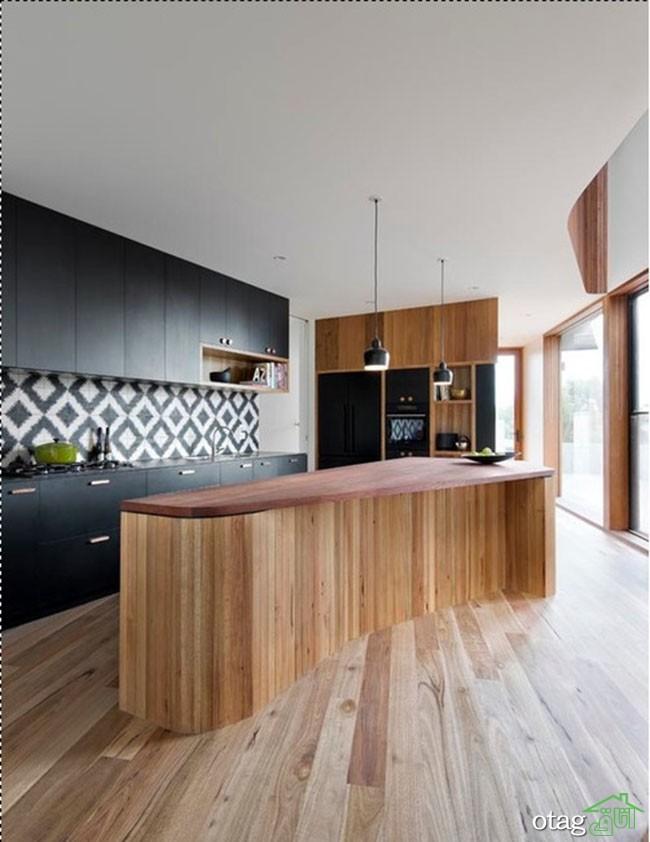 چیدمان-کاشی-آشپزخانه (30)