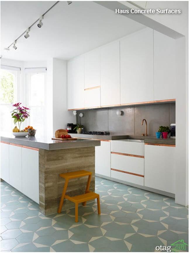 چیدمان-کاشی-آشپزخانه (4)