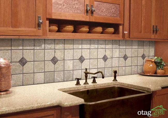 چیدمان-کاشی-آشپزخانه (7)
