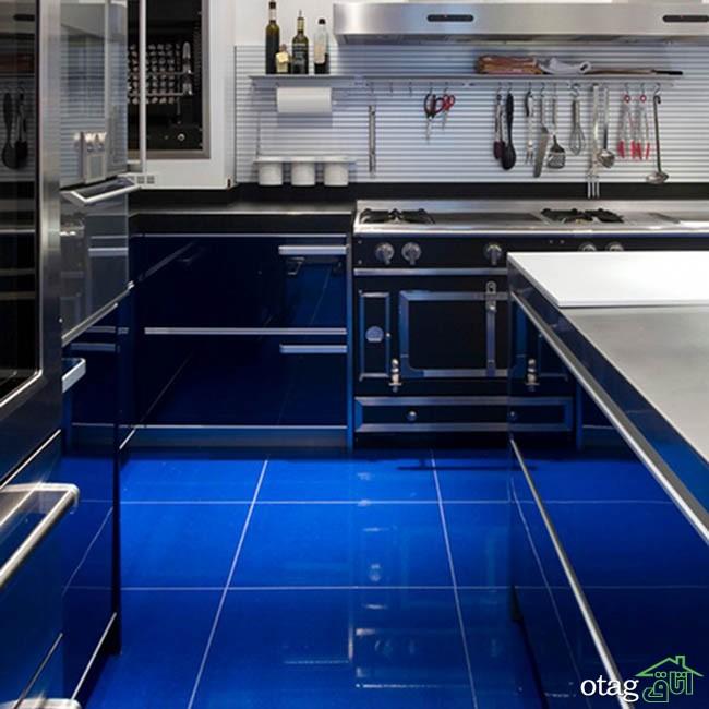 چیدمان-کاشی-آشپزخانه (9)