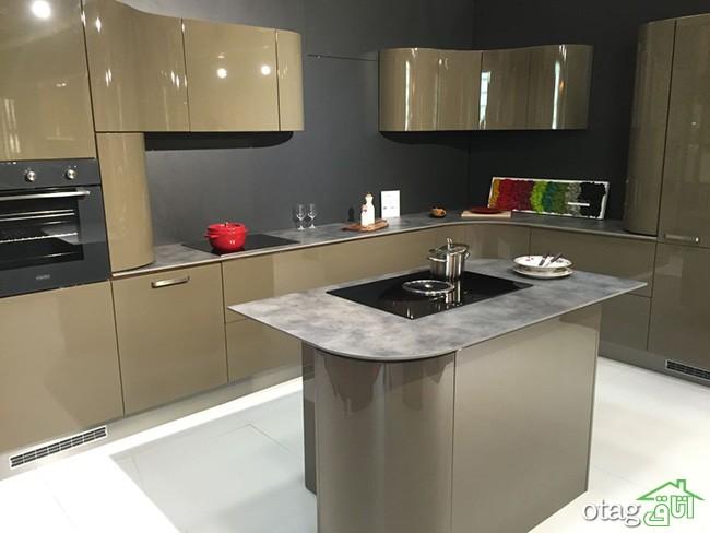 کابینت-آشپزخانه-مدل-جدید (1)
