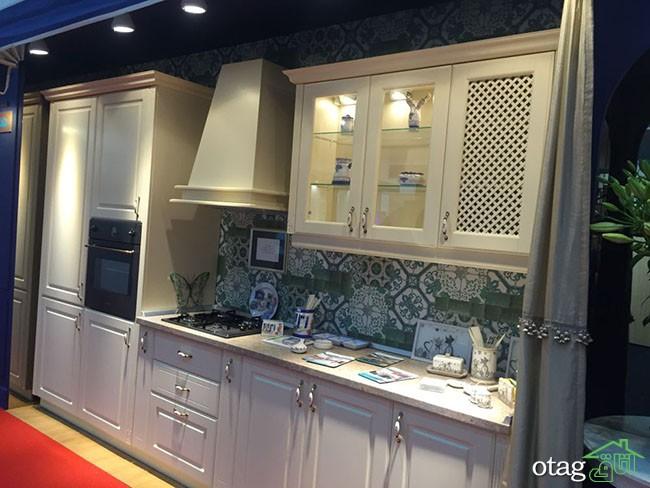 کابینت-آشپزخانه-مدل-جدید (10)