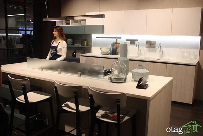 کابینت-آشپزخانه-مدل-جدید (11)