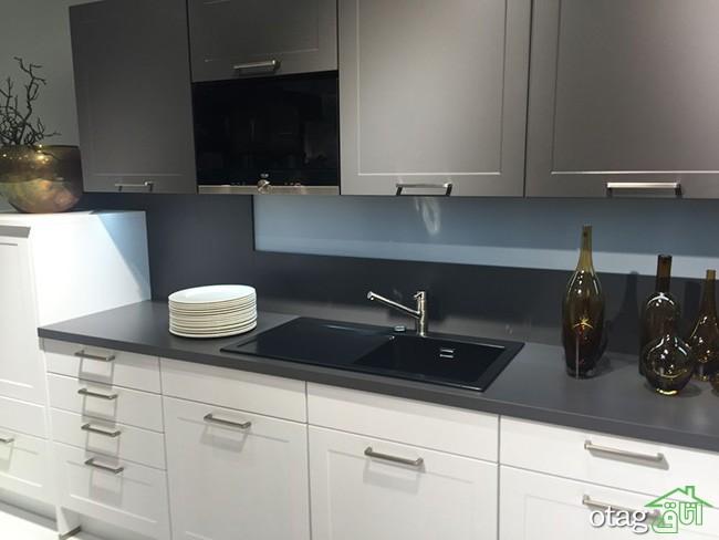 کابینت-آشپزخانه-مدل-جدید (12)
