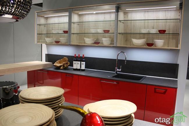 کابینت-آشپزخانه-مدل-جدید (13)