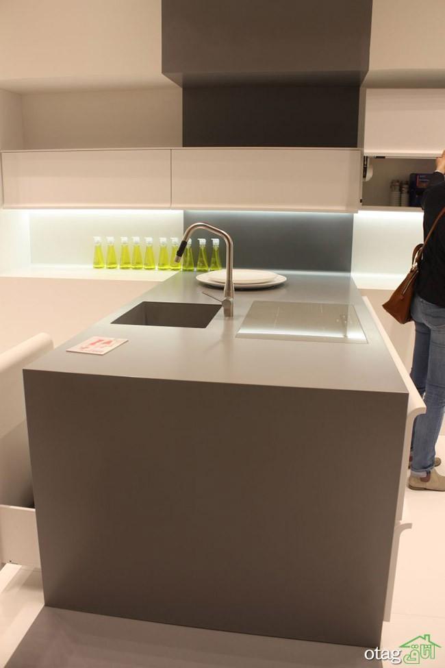 کابینت-آشپزخانه-مدل-جدید (14)