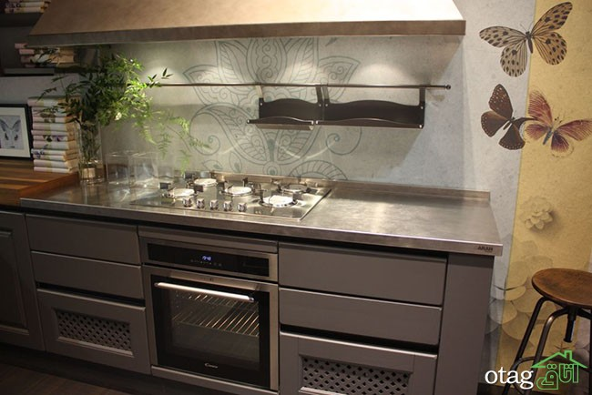 کابینت-آشپزخانه-مدل-جدید (15)